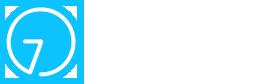 安徽七行信息科技有限公司官方